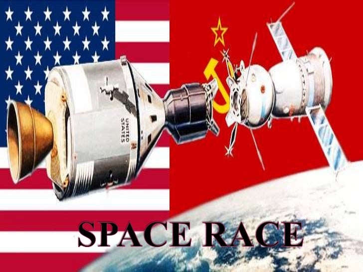 the space race Space race is a multiplayer math game that allows students from anywhere in the world to race against each other while practicing multiplication.