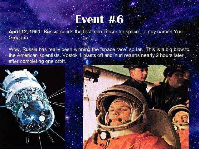 Facebook Timeline: Outer Space 1 | Three Fires Web Development