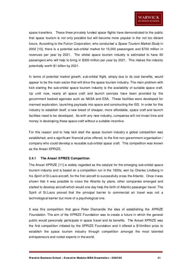 Dissertation write fellowship letter