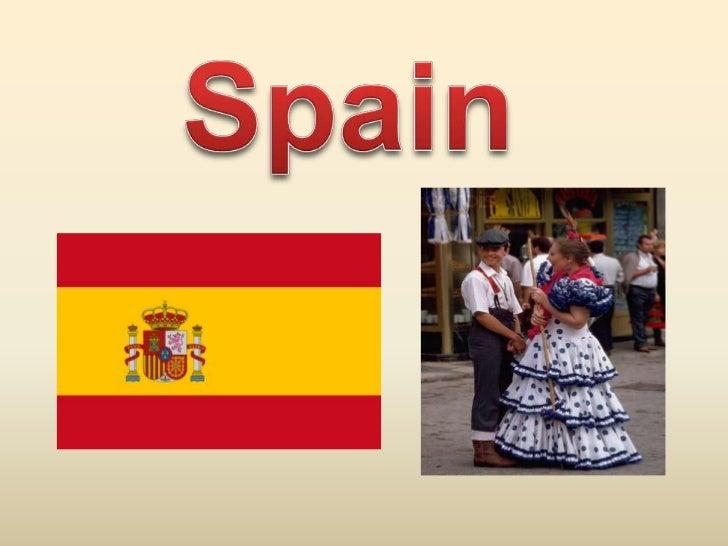 Spain<br />