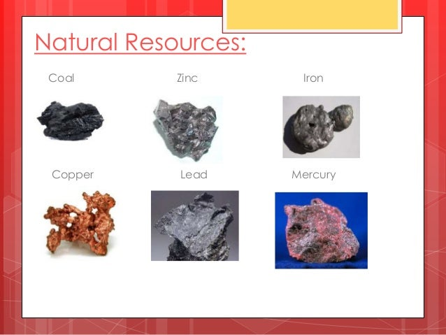 Senate Natural Resources