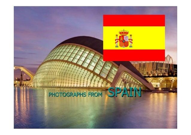 Spain album by Turkey