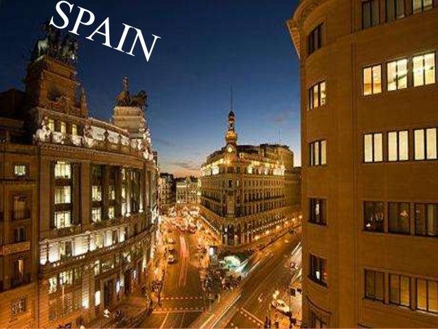Capital:Madrid