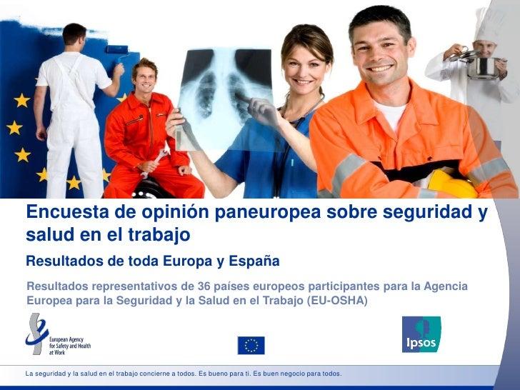 Spain final powerpoint 07.03.12