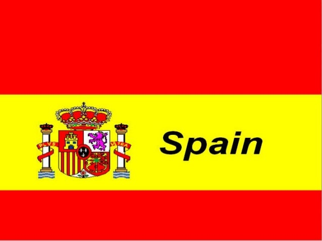●   Country: Spain●   Capital city: Madrid●   Entry in EU: 1986●   Currency: Euro●   Population : 43,8 million●   inhabita...