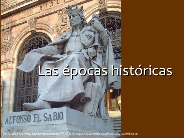 Span 4573 la historia del español epocas historicas 2014