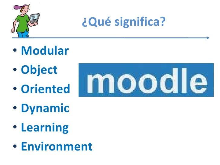 <ul><li>Modular </li></ul><ul><li>Object </li></ul><ul><li>Oriented </li></ul><ul><li>Dynamic  </li></ul><ul><li>Learning ...