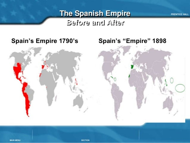 political map of spain with Spanish American War 32921483 on Spanish American War 32921483 together with Turkmenistan Capital Map also Tuvalu together with Europe p likewise Flag Of The Aceh Sultanate 188891394.