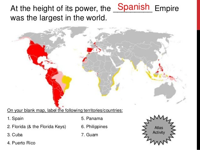 spanish empire 1450 to 1800 and the russian empire Theories of empire, 1450-1800 draws upon published and unpublished work by leading scholars in the history of european expansion and the history of political thought.
