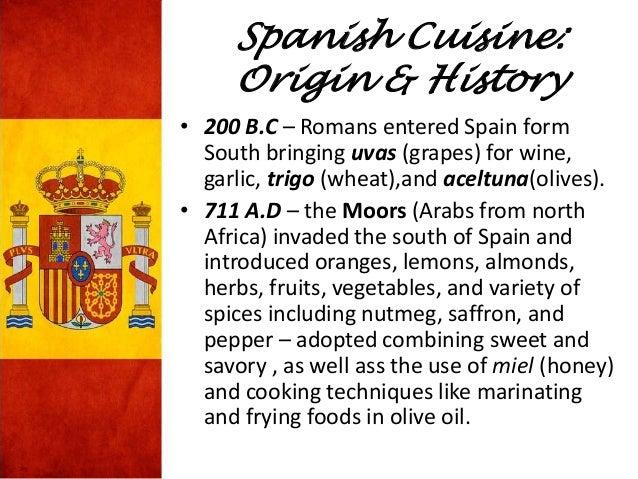 Spanish cuisine for Afghan cuisine sugar land menu