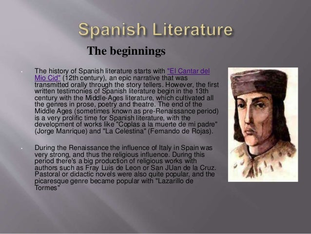 ap spanish literature essays Ap spanish literature syllabus (v ap the writing prompts for these essays are modeled on the format of the ap spanish literature exam the essays done in class.