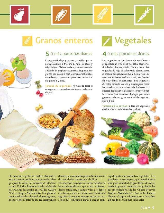 Dietas para perder peso rapido y saludable composition adult population