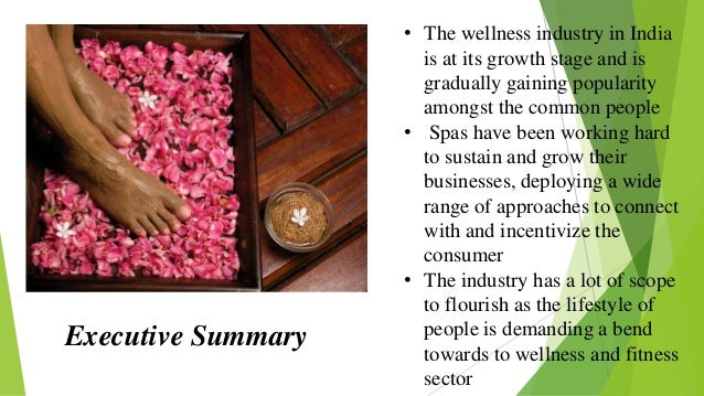 "barilla spa executive summary 2 Barilla spa, inc hbs case 9-694-046  to the questions given in the document "" case 2: barilla spa""question 1: what are the underlying causes  (what would  beyour strategy and what would your implementation plan be."