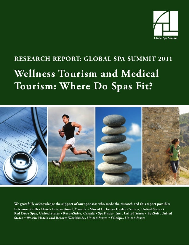 essay on scope of medical tourism in india Tourism in india is economically important and is growing rapidly in october 2015, india's medical tourism sector was estimated to be worth us$3 billion.