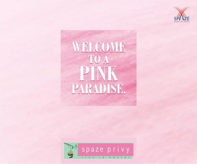 Spaze Privy-72
