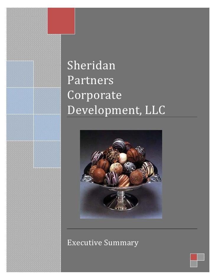 SPCD Brochure