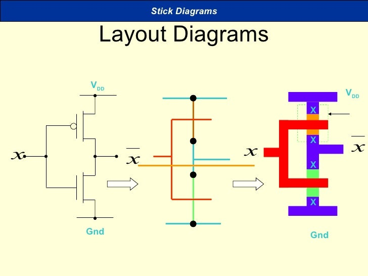 Data Center Electrical Power Distribution Diagram furthermore Circuit Lcd Nokia 6610 as well Arduinoshiftreglcd moreover Laser Diode Working Principle likewise Watch. on basic wiring diagram