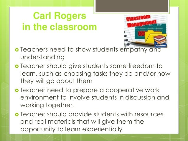 Collaborative Classroom Management ~ Spe collaborative activity classroom management theories