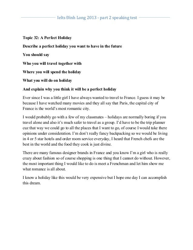 essays farewell speech to senior students French Essay My Holiday