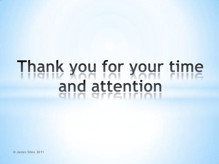 Image result for thank you images for powerpoint presentations