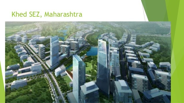 thesis on special economic zones in india This study aims at examining the impact of special economic zones (sezs) on  human development and poverty reduction in india it identifies three channels.