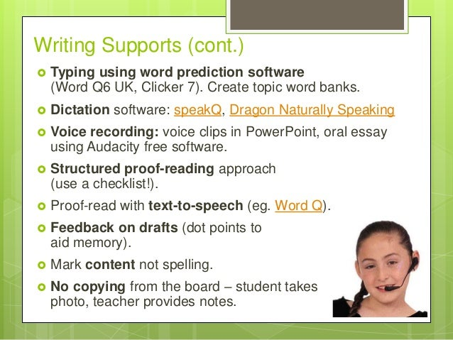 Special Term For Grammar Typing?
