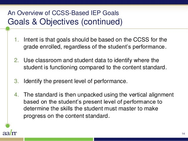 math worksheet : sample math iep goals for high school students  iep goals for  : Math Worksheets For Special Education Students