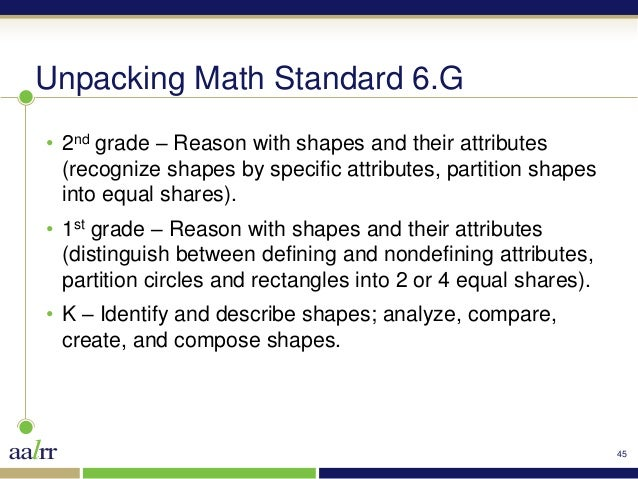 math worksheet : 4th grade math common core standards unpacked  4th grade math  : Math Worksheets For Special Education Students