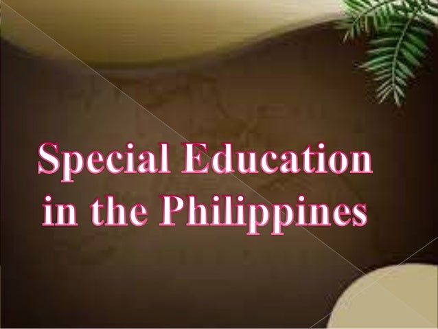 comparison of china and philippine education China education is the largest education system in the world china has a long history of providing education to international students studying in high schools and universities in china.