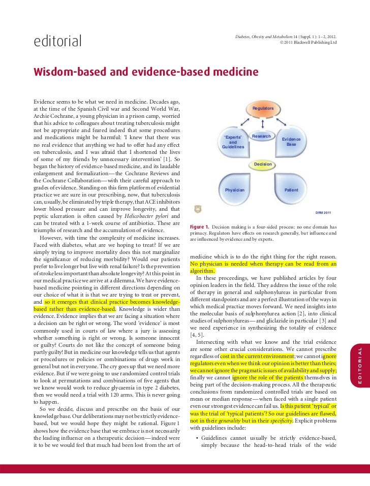 editorial                                                                                             Diabetes, Obesity an...