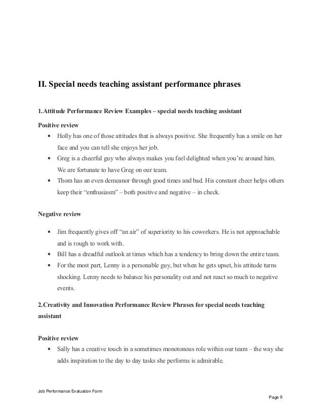assistant executive assistant resume sample executive assistant