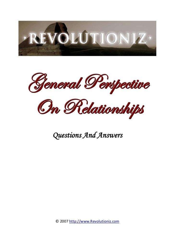 Z x Ç x Ü t Ä c x Ü áÑ x v à | ä xbÇ exÄtà|ÉÇá{|Ñá       Questions And Answers       ©2007http://www.Revolutioniz.com