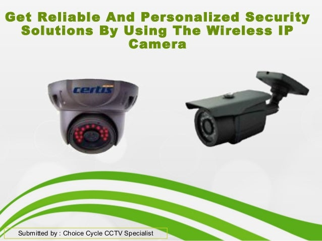 how to get did from ip camera
