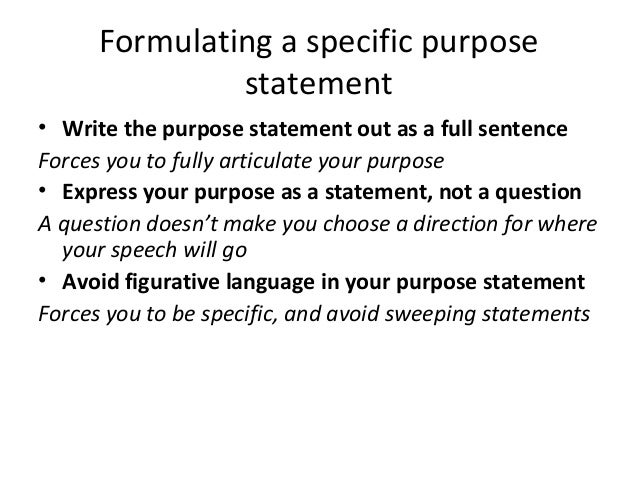 Write my thesis stament examples