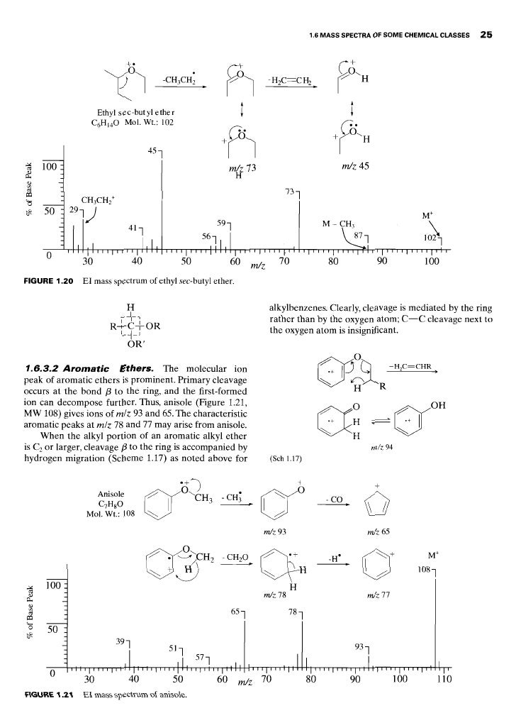 identification of organic compounds Chemical identification of organic compounds dr ramy y morjan assistant professor of organic chemistry chemistry department-iug 2009 organic analysis thin layer  &ndash a free powerpoint ppt presentation (displayed as a flash slide show) on powershowcom - id: 50fa3c-owu1m.