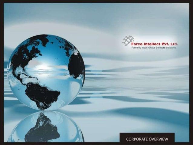 Spectrum- ERP solution for EPC industries
