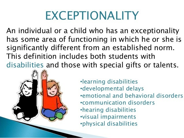 disability affects devleopment Jackson county developmental disabilities services provides specialized services coordination to experience intellectual disabilities and developmental disabilities such as cerebral palsy, autism.