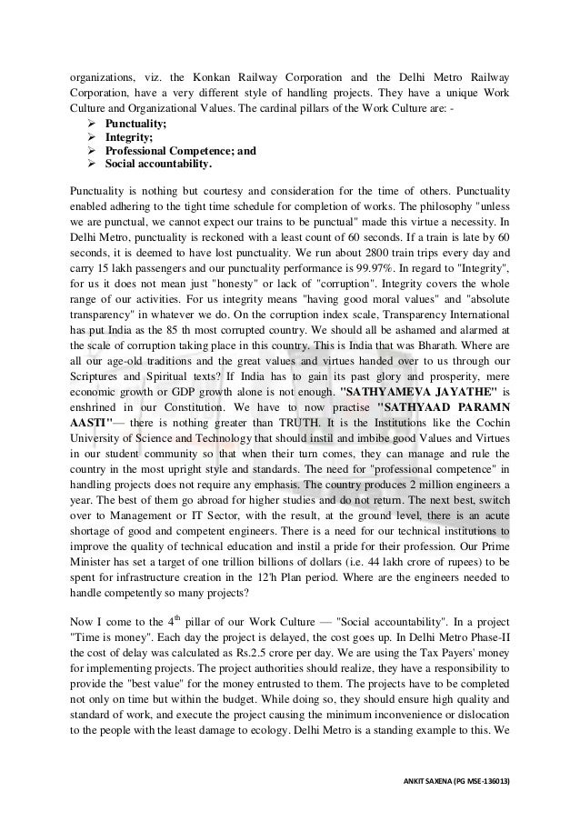 short essays on moral values Essay on life and moral values, help with an essay, short essay francaise dom juan critique essay short essays for students pdf converter essay.