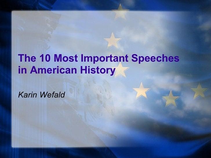 Speecheskw