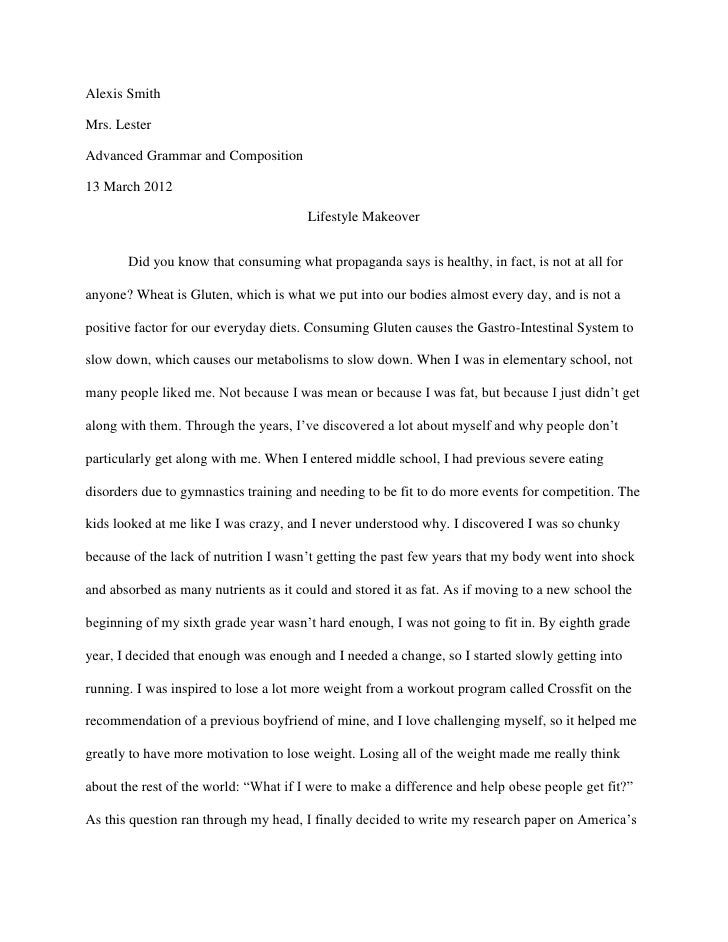 essay writing ged critical essay topics how to write a curriculum  living a healthy lifestyle essay docoments ojazlink pinterest download jpg english literature essay questions also expository essay thesis statement how to write essay proposal