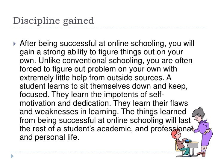 short essay on discipline among students Discipline in school essay - cheap homework writing website - we can write   buy a high school students of discipline is the policy at bard s  read short.