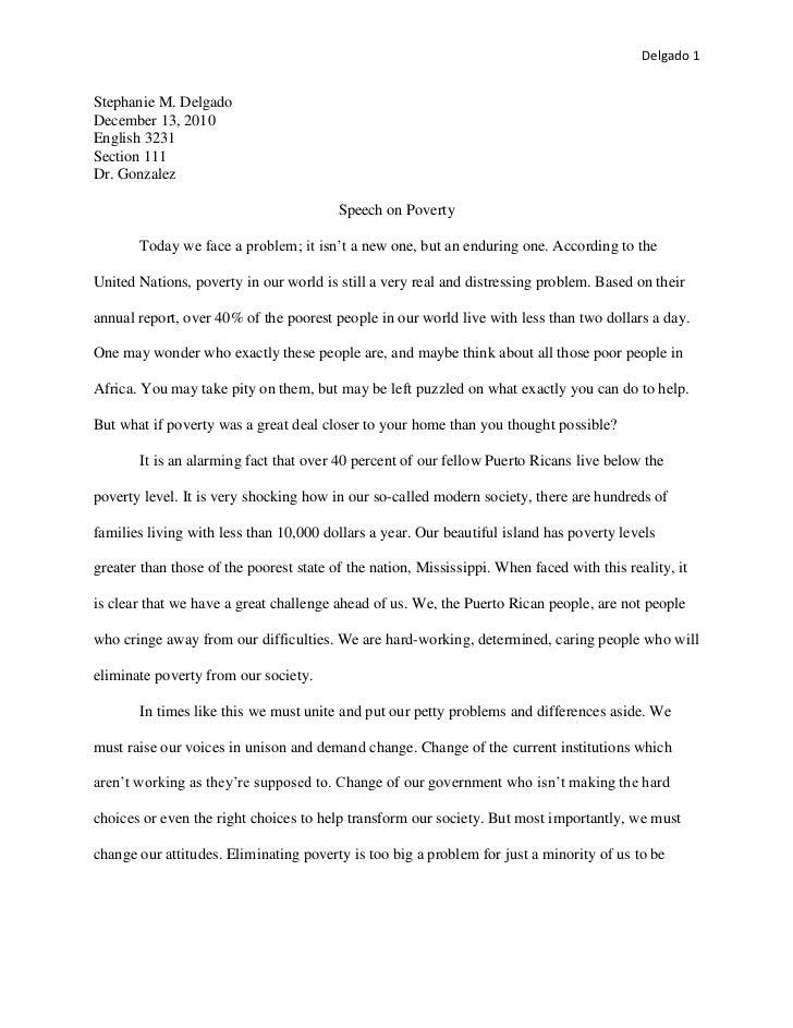 Best essays review