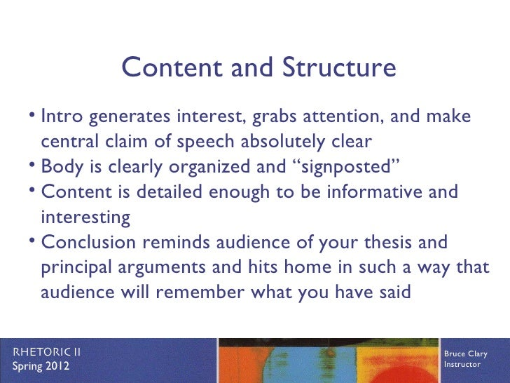 persuasive essay structures How to write a definition essay: outline, format, structure, topics, examples.