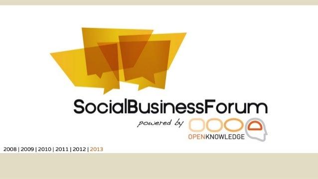 Redesign Your Business, Be Happy! - Emanuele Scotti & Rosario Sica