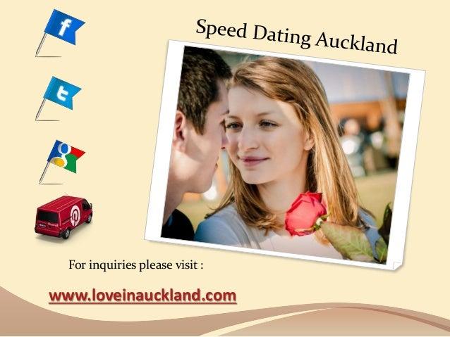 Best dating websites new zealand
