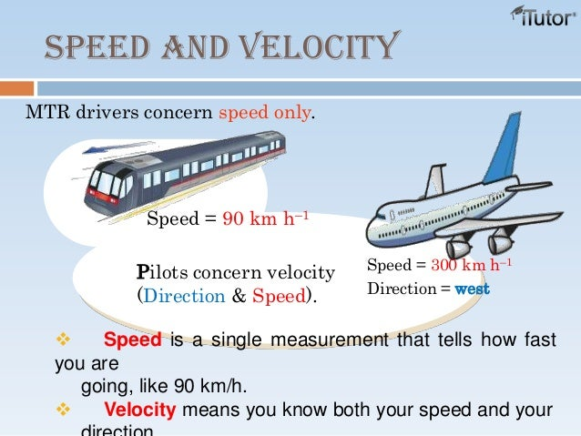 how to find speed from distance and acceleration