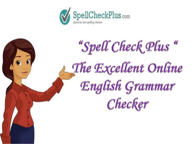 english grammar in thesis writing Complete writing guides on various topics, tackling everyday writing situations, and helping you to write better, more efficient, and in appropriate formats.