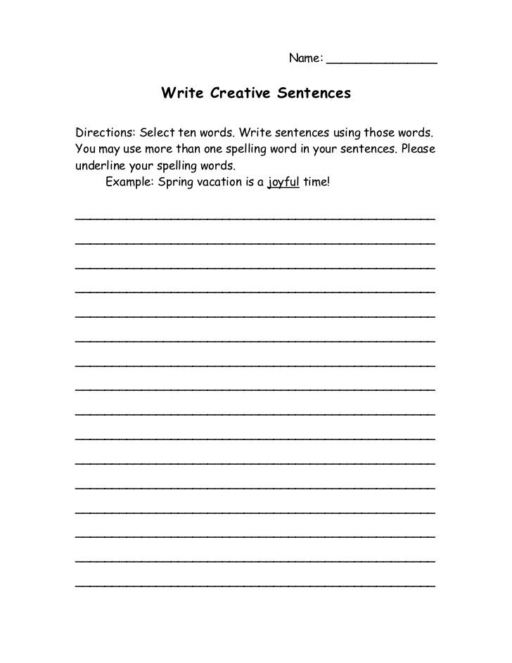 Hard times essay