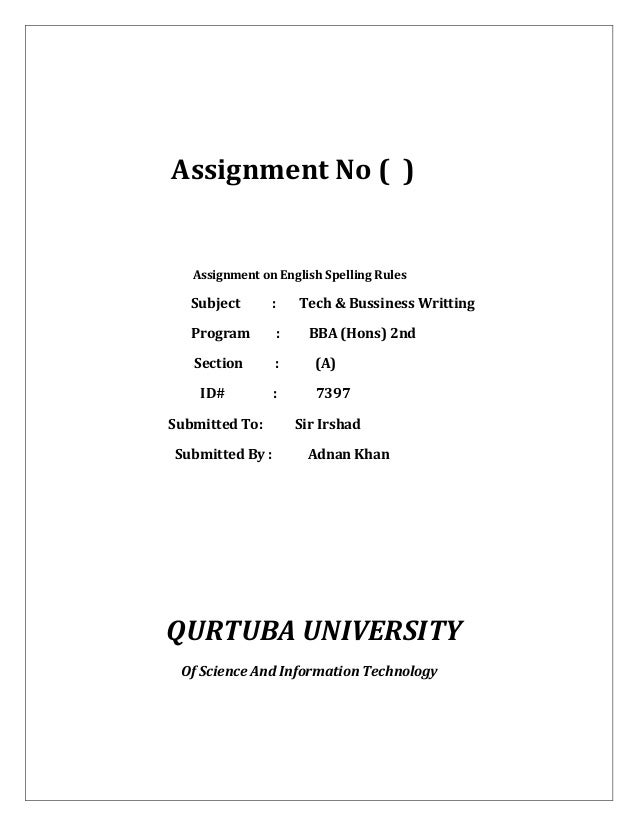 Pet Industry writting assignment - Marketing 370 with Olson at San ...