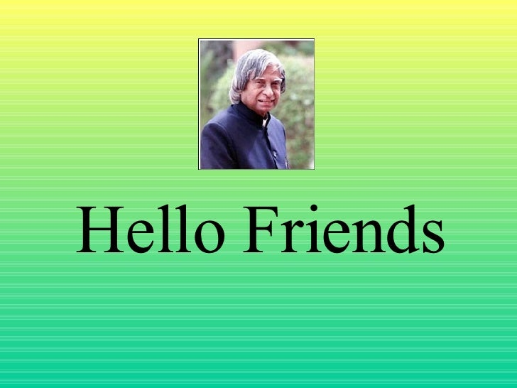Spend_10_minutes_with_Dr_Abdul_J_Kalam
